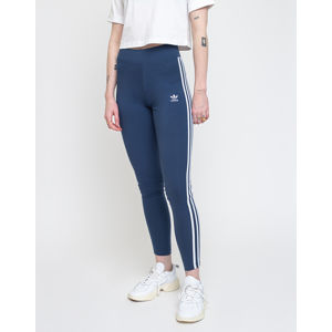 adidas Originals 3 Str Tight Night Marine/White 38