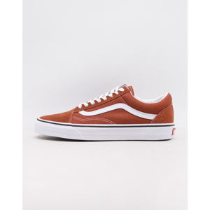 Vans Old Skool Picante/ True White 43