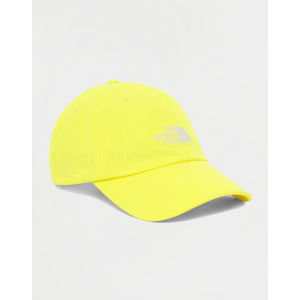 The North Face The Norm Hat TNF Lemon
