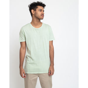 RVLT 1006 T-shirt Green XL