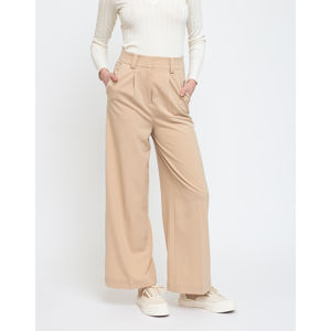 Edited Kelly Trousers Beige 36