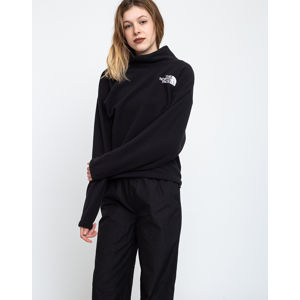 The North Face Polar Fleece Tnf Black S