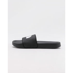 The North Face Base Camp Slide II TNF Black/TNF White 39