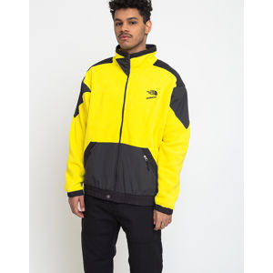 The North Face Extreme Jacket Tnf Lemon Combo XL