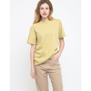 The North Face Zumu Tee Hemp L