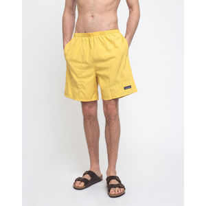 Patagonia M's Baggies Lights Surfboard Yellow S