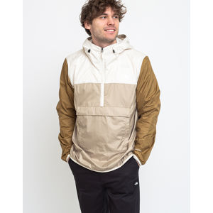 The North Face Fanorak Twllbg/Vintgewht/Brtshkhk L