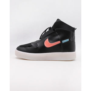 Nike Vandalised Black/Bright Crimson-Off Noir 39
