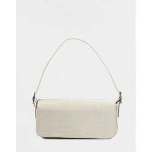 Vagabond L.A. Bag Off White