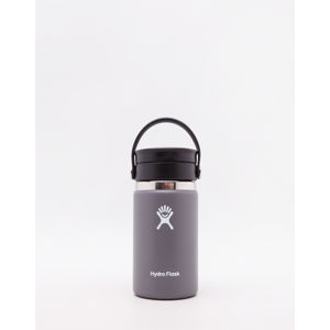 Hydro Flask Coffee w/ Flex Sip™ Lid 354 ml Stone