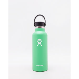Hydro Flask Standard Mouth Flex Cap 532 ml Spearmint
