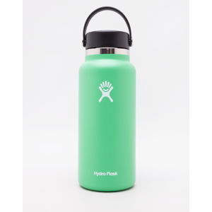 Hydro Flask Wide Mouth 2.0 Flex Cap 946 ml Spearmint