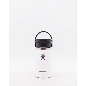 Hydro Flask Coffee w/ Flex Sip™ Lid 354 ml White