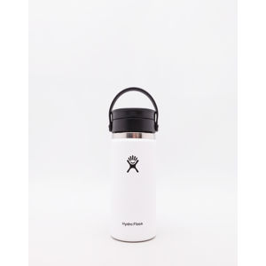 Hydro Flask Coffee w/ Flex Sip™ Lid 473 ml White