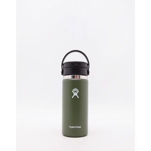 Hydro Flask Coffee w/ Flex Sip™ Lid 473 ml Olive