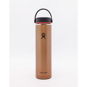 Hydro Flask Lightweight Wide Flex Cap 710 ml Clay