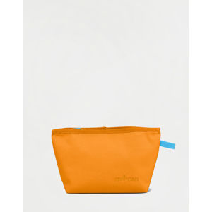 Millican Core Wash Bag Sunset
