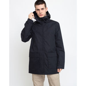 Makia Shelter Jacket Dark Navy S