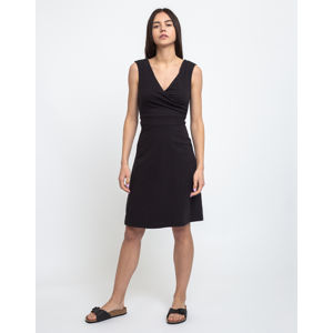 Patagonia W's Porch Song Dress Black S