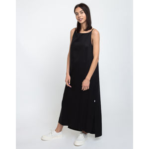 Makia Tara Dress Black XS