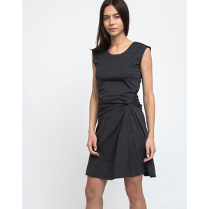 Patagonia W's Seabrook Twist Dress Forge Grey XS