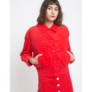 Wemoto Patti Red S