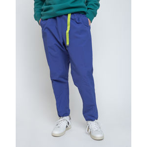 Obey Easy Trek Pant Ultramarine XL