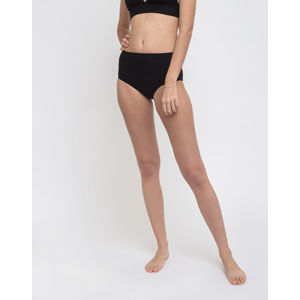 Dedicated Bikini Pants Slite Black XS