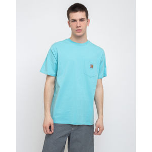 Carhartt WIP S/s Pocket T-Shirt Window L