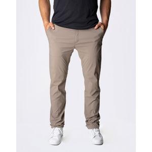 Houdini Sportswear M's Liquid Rock Pants Reed Beige S