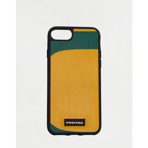 Freitag F341 Case for Iphone 8/7