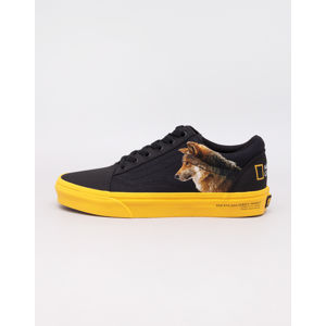 Vans Old Skool National Geographic 45