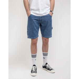 Dickies Hillsdale Short Classic Blue 34