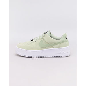 Nike Air Force 1 Sage Low OLIVE AURA/OLIVE AURA-WHITE-BLACK 40