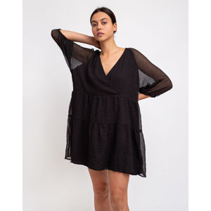 Edited Marou Dress Black 36