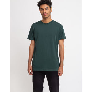 By Garment Makers The Organic Tee Pine Grove M