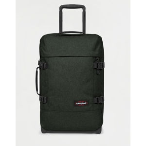 Eastpak Tranverz S Crafty Moss