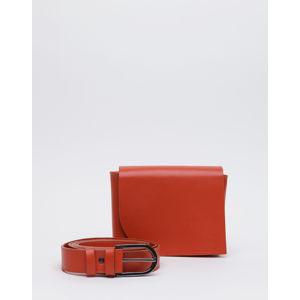 PBG Mini Pocket Bag Zucca