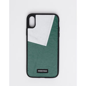 Freitag F342 Case for Iphone XR