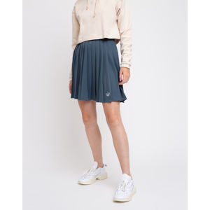 adidas Originals Skirt Legacy Blue 40