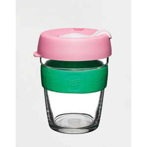 KeepCup Brew Willow M