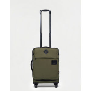 Herschel Supply Highland Carry-On IVYGR
