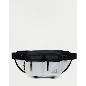 Herschel Supply Eighteen BDB RP/BLK