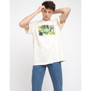 Levi's® Ss Relaxed Fit Tee Neutral M