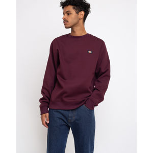 Dickies New Jersey Maroon M