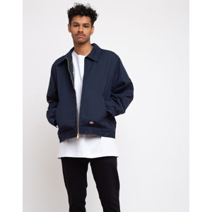 Dickies Lined Eisenhower Dark Navy XL