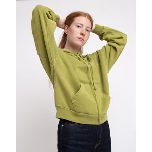 Levi's® 2020 Hoodie Green XS