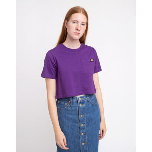 Dickies Ellenwood Deep Purple S