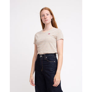 Levi's® Perfect Tee Neutral XS