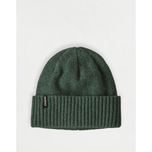 Patagonia Brodeo Beanie REGG
